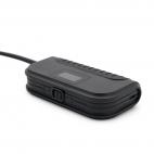 Мини WiFi эндоскоп Premium (длина кабеля 3.5м, 1080P) - 2